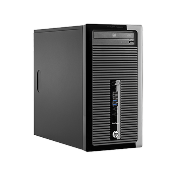 HP ProDesk 400 G1 K3R92ES i5-4590 4GB 500GB FreeDos