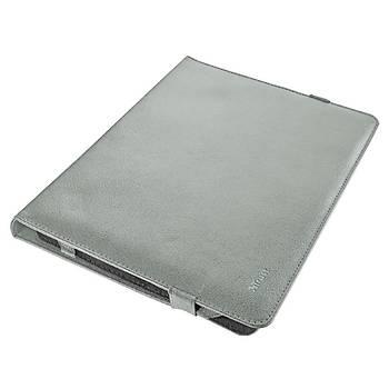 Trust Verso Universal Folio Stand 10 inc Tablet Kýlýfý Gri 19324