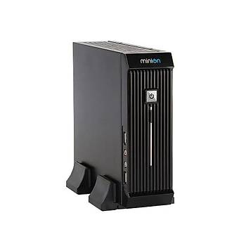 Minion B3 i3-4130T 4GB 500GB FreeDos