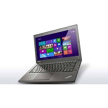 Lenovo T440p 20AWS3J900 Notebook