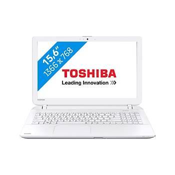 Toshiba Satellite L50-B-28P Notebook