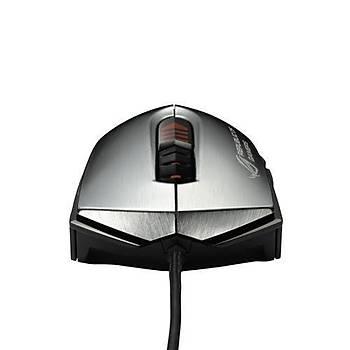 Asus GX1000 Gaming Kablolu Mouse
