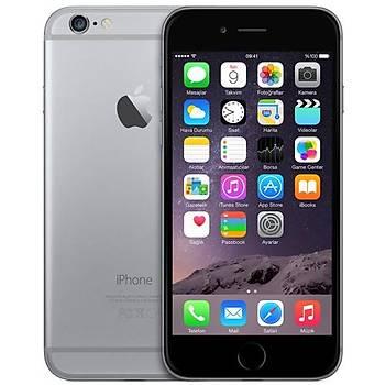 Apple iPhone 6 16GB Uzay Grisi