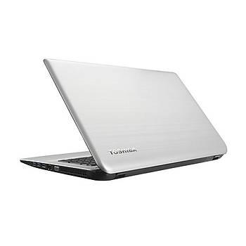 Toshiba Satellite P70-B-10X Notebook