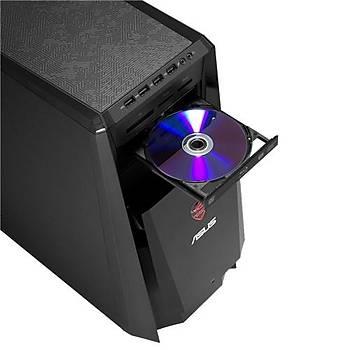 Asus G30AK-TR001S i7-4770K Z97 16GB 2TB 128GB SSD 3GB GTX760 Windows 8.1
