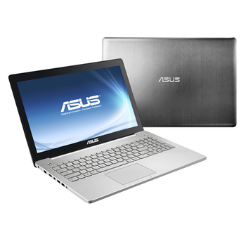 Asus N550JK-CN167D Notebook