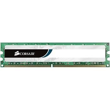 Corsair 4GB 1333 MHz DDR3 Ram CMV4GX3M1A1333C9