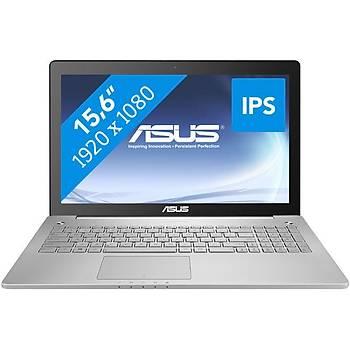 Asus N550JK-CN166H Notebook
