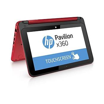 Hp Pavilion 11-N001NT K0W08EA x360 Ultrabook