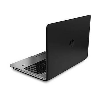 Hp Probook 450 J4S16EA Notebook