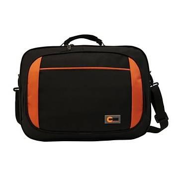 Castbag CB-1151 Notebook Çantasý 15.6