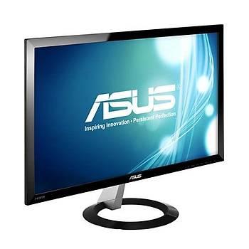 Asus 23 VX238H Full HD Led 1ms Siyah Monitör