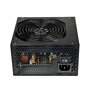 Antec VP600P EC 600W Power Supply