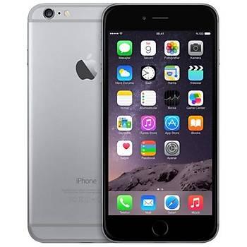 Apple iPhone 6 Plus 64GB Uzay Grisi
