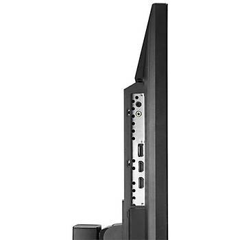 Asus 28 PB287Q Led 4K UHD 1ms Siyah