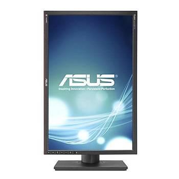 Asus 24.1 PA248QJ IPS Full HD Led Monitör 6ms Siyah