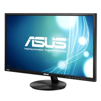 Asus VN248H 23.8 Full HD IPS Led Monitör