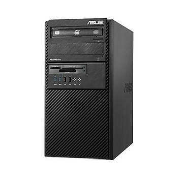 Asus BM1AF-TR511Q i5-4590 4GB 500GB Windows 8 Pro