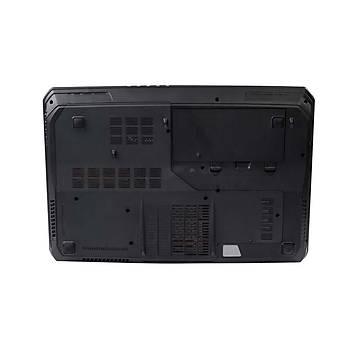 Monster Tulpar T7 V2.6.1 17.3 Notebook