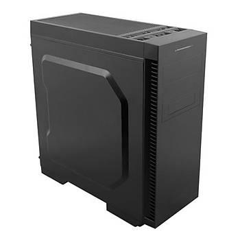 Antec VSP5000 ATX PSU Yok