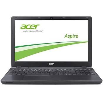 Acer E5-521G A8-6410 4GB 500GB 2GB R5 M240 15.6 Linux