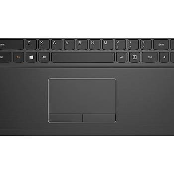 Lenovo S510p 59-391440 Notebook