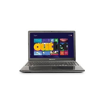 Packard Bell TE69-HW-602TK Notebook