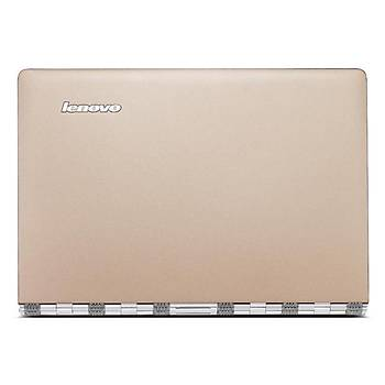 Lenovo Yoga Pro 3 80HE00RPTX Ultrabook