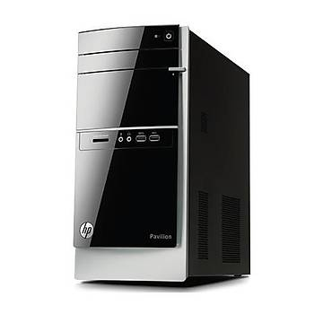 Hp Pavilion 500-420NT K2E09EA i5-4460s 2.9GHz 8GB 1TB 4GB GTX745 Windows 8.1