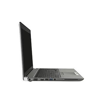 Toshiba Tecra Z50-A-11E Notebook