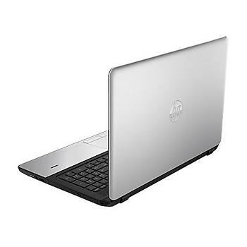 Hp 350 G1 K3X42EA Notebook