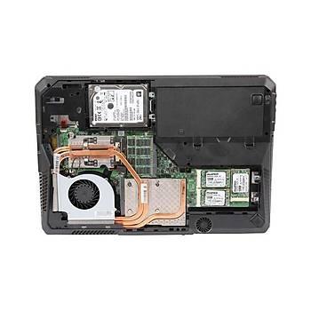 Monster Tulpar T5 V1.4.1 16GB SSD 15.6 Notebook