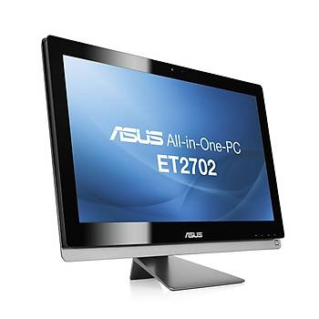 Asus ET2702IGKH-B015N All in One Pc