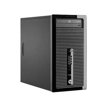 HP ProDesk 400 G1 K3R93ES i5-4590 4GB 500GB 2GB GT630M Windows 8