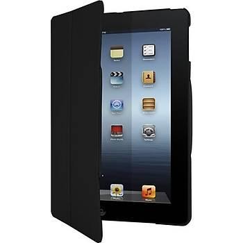 Targus Flipview ýPad Air Tablet Kýlýfý THD039