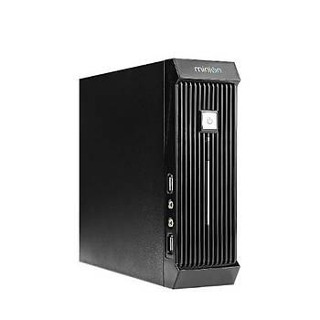 Minion D3 i3-4130T 4GB 500GB FreeDos