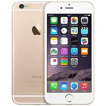 Apple iPhone 6 64GB Gold
