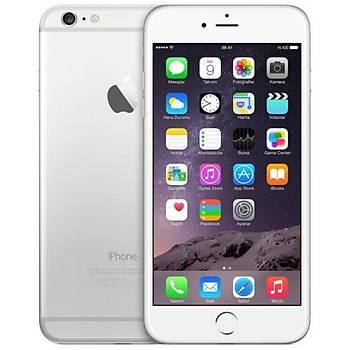 Apple iPhone 6 Plus 16GB Gümüþ