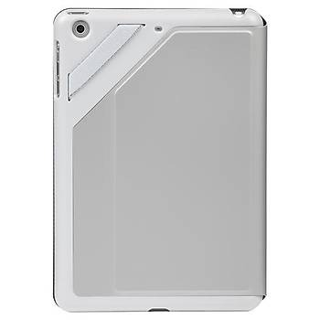 Targus iPad-Mini-Retina Tablet Kýlýfý Gri THZ36302
