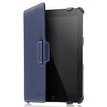 Targus Vuscape iPad Mini-Retina Tablet Kýlýfý Mavi THZ18202