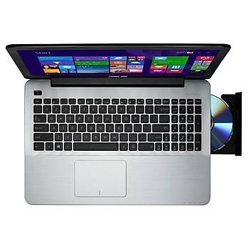 Asus X555LN-XO031D Notebook