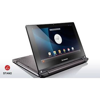 Lenovo Flex A10 59-388263 1GB 16GB 10.1 Tablet Pc