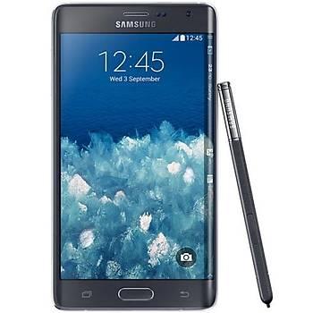 Samsung N915 Galaxy Note Edge 32GB Siyah Cep Telefonu