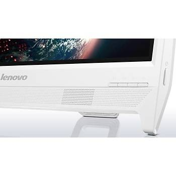 Lenovo C260 57-329530 All in One Pc