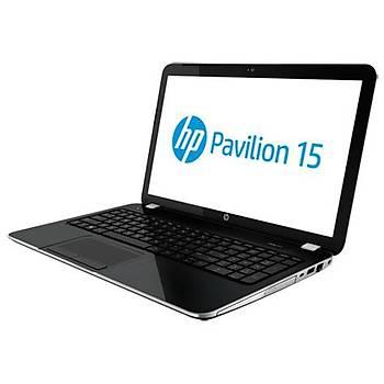 Hp Pavilion 15-N286ST G5F65EA Notebook