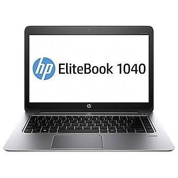 HP EliteBook Folio 1040 G2 H9W01EA Notebook