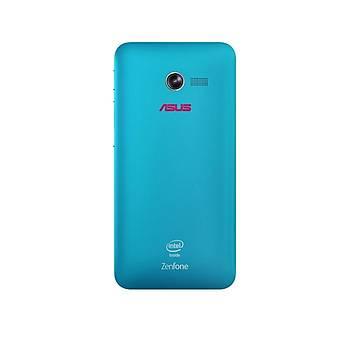 Asus ZenFone 4 Arka Kapak