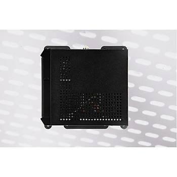 Minion C3 i3-4130T 4GB 500GB FreeDos