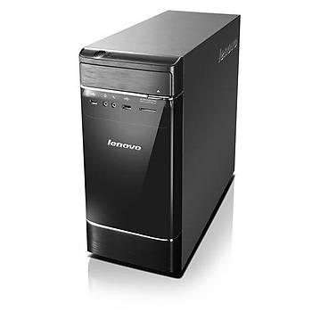 Lenovo H520e 57-329773 G1620T 2GB 500GB FreeDos