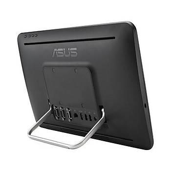 Asus ET1620IUTT-B021M All in One Pc